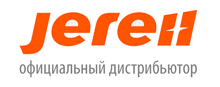 Officeal Jereh Distributor